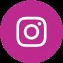 Haberler.com Instagram