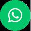 Haberler.com Whatsapp
