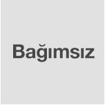BGZ-1