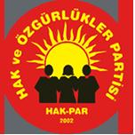HAK_PAR
