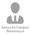 OSMAN BAYDEMİR