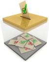 Karacasu Seçim Sonuçları