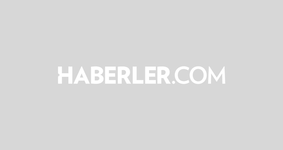 Karabük'te Üreticilere Arı Kovanı Dağıtıldı