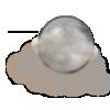 Ordu bugün sisli, sıcaklık 26°C