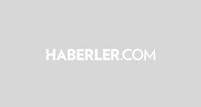 Türkiye'nin Nüfus Artış Hızı Düştü