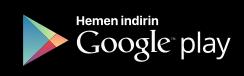 Haberler.com Android Uygulaması