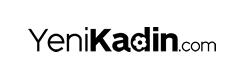 Yenikadin.com
