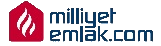 Milliyetemlak.com