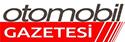 OtomobilGazetesi.com